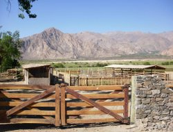 Cafayate hotels with swimming pool