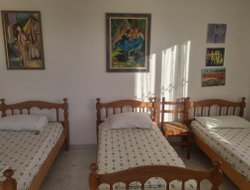Pets-friendly hotels in Shkoder