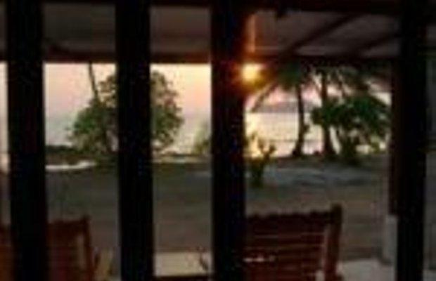 фото Lazy Day The Resort 771900544
