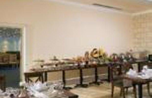 фото Dolphina Uni Sharm 771901496