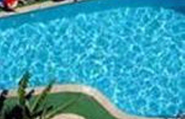 фото Hotel Efendi 771901962