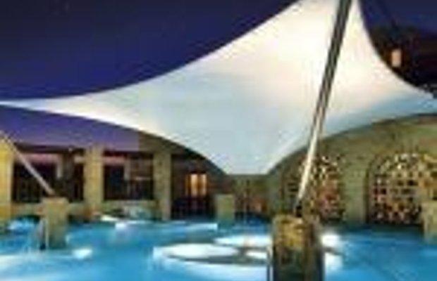 фото Movenpick Resort Dead Sea 771904584