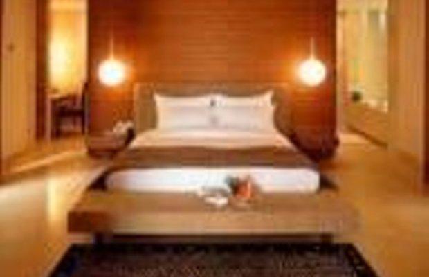 фото Kempinski Hotel Ishtar 771904593