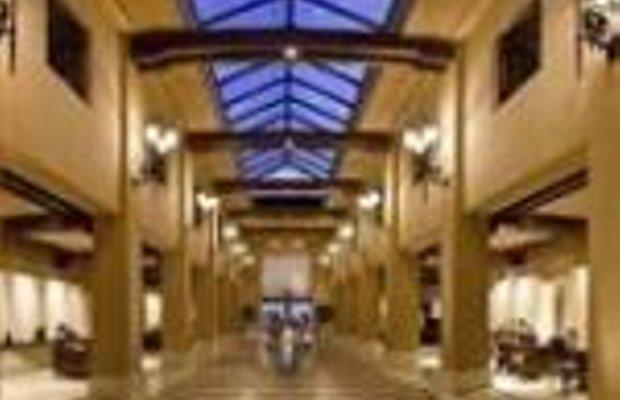фото Kempinski Hotel Ishtar 771904594