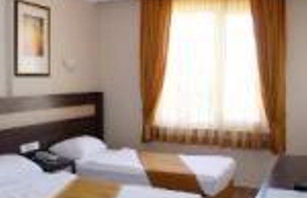 фото Atlas Hotel 771905946
