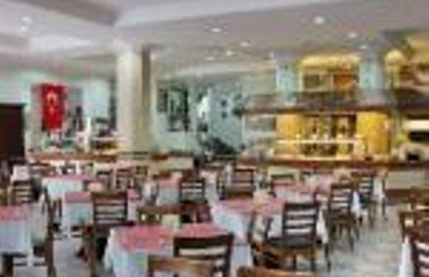 фото Kahya Hotel 771905969