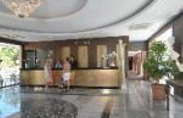 фото Pasabey Hotel 771906311