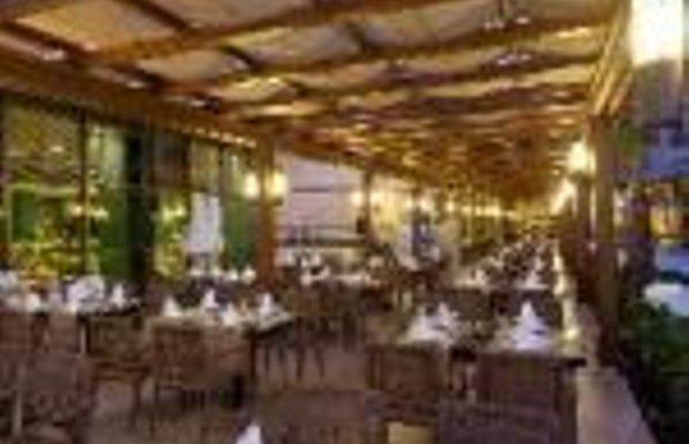фото Sherwood Dreams Resort 771906665