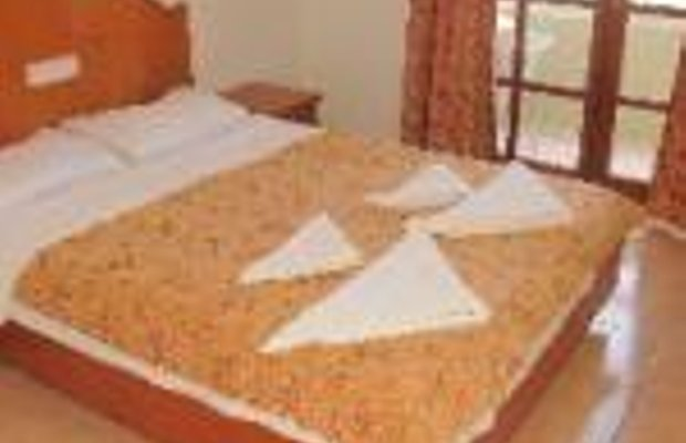 фото Kami Hotel 771906714
