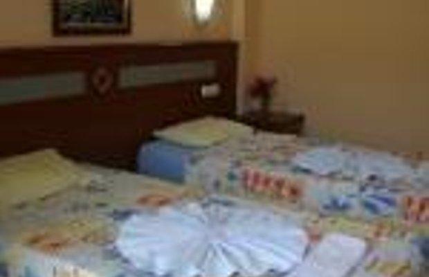 фото Selge Hotel 771907109