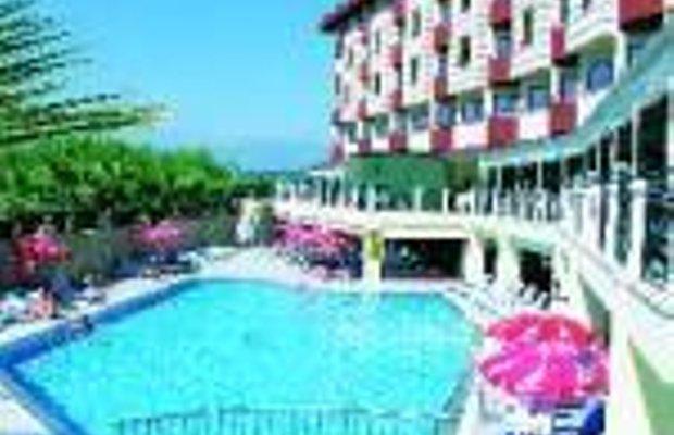 фото Desiree Resort 771907162