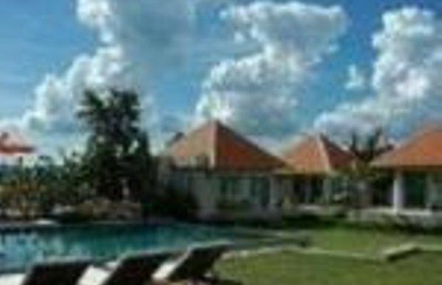 фото Samanea Resort 771952268