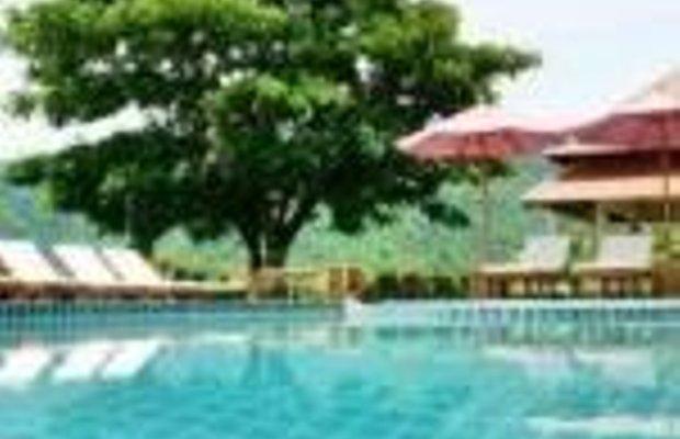 фото Samanea Resort 771952271