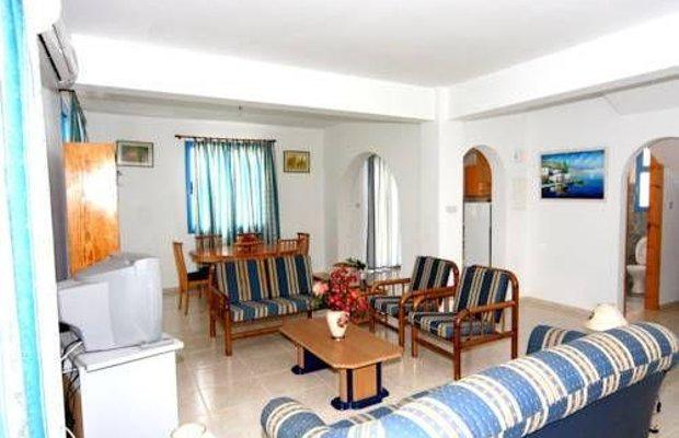 фото Akamas Villas - Villa Queen Evridiki 772006398