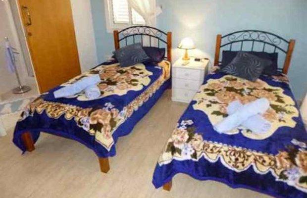 фото Villa Haven St. George 772006407