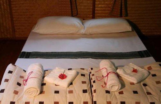 фото Huen Ton Wang Resort 772173302