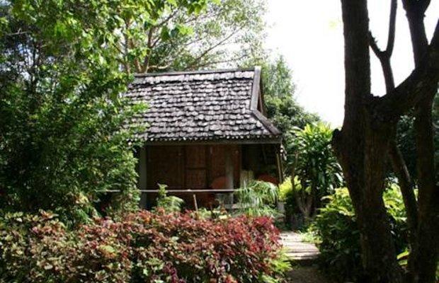 фото Huen Ton Wang Resort 772173304