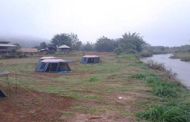 фото Rakrimpai Resort 772173608