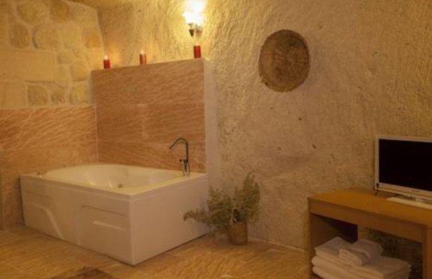фото Sole Cave Hotel 772176040