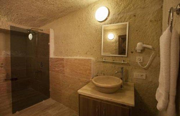 фото Sole Cave Hotel 772176045