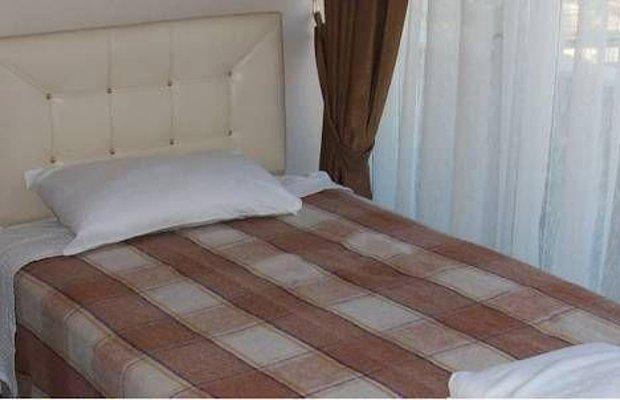фото Kervan Hotel 772176232