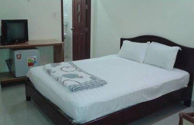 фото Nhat Nhat Hotel 772202439