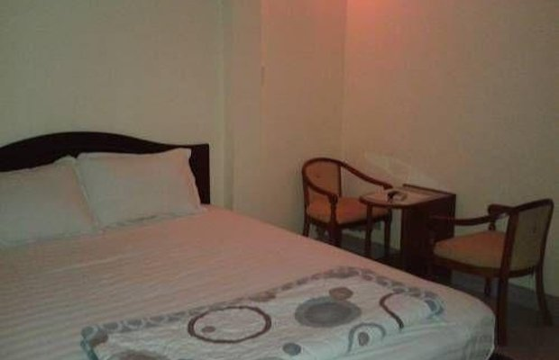 фото Nhat Nhat Hotel 772202440
