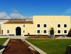 Terceira Island hotels with swimming pool