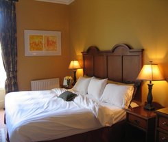 Dublin: CityBreak no Waterloo House desde 55€