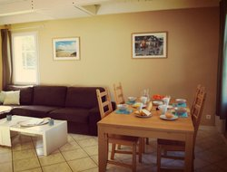 Pets-friendly hotels in Belle-Ile en mer Island