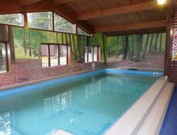 Ambleside hotels with swimming pool