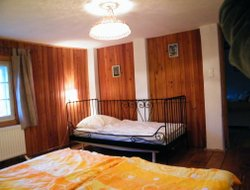 Pets-friendly hotels in Swieradow Zdroj