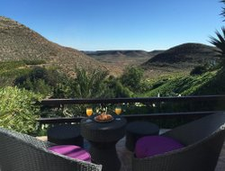 Pets-friendly hotels in Agua Amarga