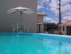 Gravata hotels with swimming pool