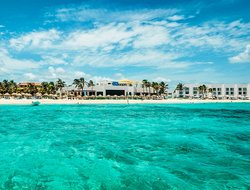 The most expensive Akumal hotels