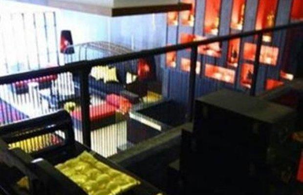 фото The Small Hotel Chiangmai 77317786