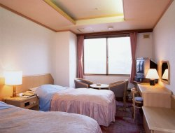 Kushiro hotels with lake view