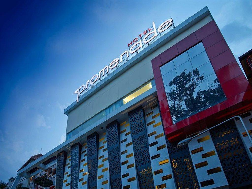Hotel Cihampelas Bandung