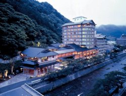 The most popular Tsuruoka hotels