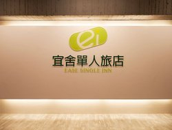 Taichung City hotels