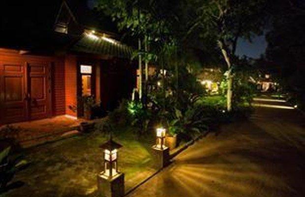 фото Nareeya resort 774045230
