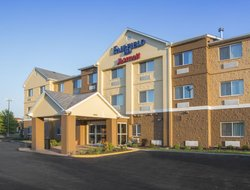 Tinley Park hotels for families with children