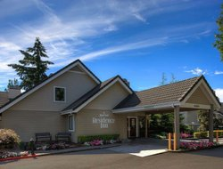 Bellevue hotels for families with children