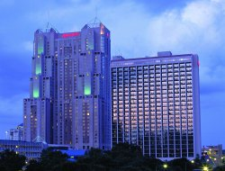 The most expensive San Antonio hotels