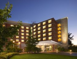 State College hotels for families with children