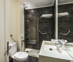 Bilbau: CityBreak no Hotel Conde Duque Bilbao desde 79€