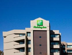 Business hotels in Palmdale