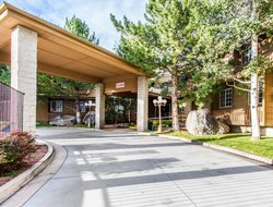 Flagstaff hotels for families with children
