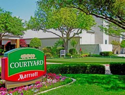 Pets-friendly hotels in Coppell