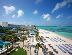The most expensive Nassau hotels